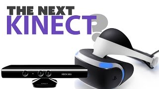 Download PlayStation VR FAILING? - The Know Game News Video