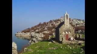 Download Orthodox Music (Serbian, Greek, Russian, Arabic) - Over 600 photos Video