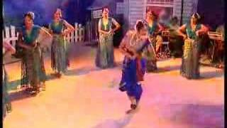 Download Kairali's theme song Video