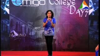 Download COLLEGE DAYS GOVT COLLEGE MALAPPURAM Video