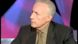 Download Thurman Scrivner on Sid Roth Video