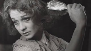 Download The Vivien Leigh Archive at the V&A Video