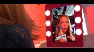 Download CNET Update - Barbie gets digital makeover at Toy Fair Video