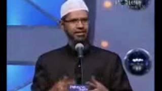 Download Shia or Sunni Muslim? Dr Zakir Naik (Urdu) Video