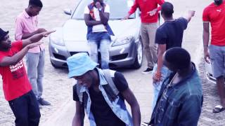 Download Bensam Ent ft. Dali, Gwamba, Krazie-G, Blaze, Martse and Phyzix Video