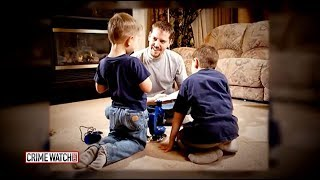 Download My brother the monster kills himself, his two kids Video