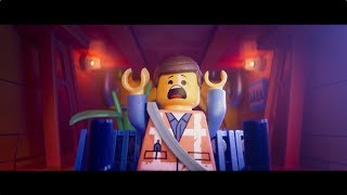 Download The LEGO Movie 2: The Second Part – Official Trailer 2 [HD] Video