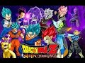 Download Dragon Ball Shin Budokai Mod Download Video
