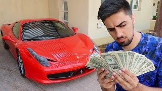 Download HOW YOUTUBERS MAKE MONEY !!! Video