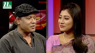 Download Shuvo Shondha | শুভসন্ধ্যা | Fakir Shahabuddin | Tasnuva Mohona | EP 4983 | Talk Show Video