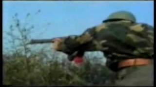 Download Rat u bosanskoj posavini 1992 2 Video