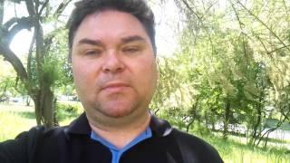 Download Wojciech Wybranowski poleca najnowsze ″Do Rzeczy″ Video