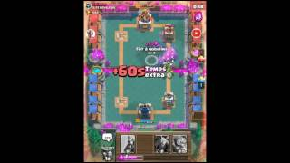 Download Ma diffusion Clash Royale raid plus tard Video