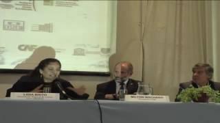 Download Lidia Brito - Directora oficina UNESCO de Ciencia y Tecnología LAC Video