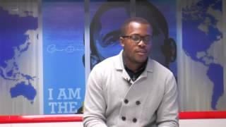 Download Histoire d' intégration de Joseph Metikwiza au Canada : Comment a t-il relevé les défis? Video