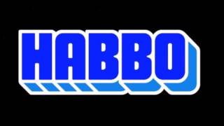 Download DJ Bobba - Galactic Disco ft. Habboway [Habbo] Video