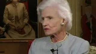 Download C-SPAN Interview with Roberta McCain Video
