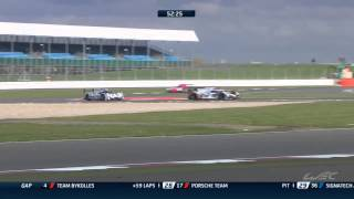 Download The most incredible and remarkable race battle - Audi Vs Porsche Video