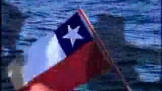 Download Himno Nacional de Chile Video