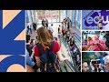 Download SXSW EDU 2018 Video