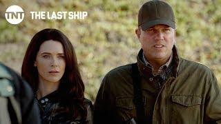 Download The Last Ship: Tom Chandler - Season 4 [BTS] | TNT Video