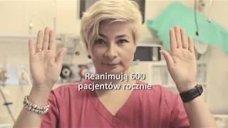 Download Bo szpital to ludzie Video