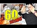 Download 60 SEKUND TROLLOWANIA !! Video