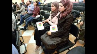 Download google day at hebron Video