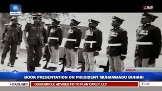 Download Documentary On President Muhammadu Buhari Video
