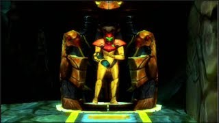 Download Metroid Samus Returns Gameplay - E3 2017 Nintendo Treehouse Video