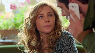 Download Poyraz Karayel 34. Bölüm - Emniyet amiri, mafyanın kızıyla aşk yaşıyor! Video