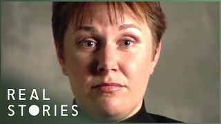 Download The Bigamist Bride: My Five Husbands (Polyandry Documentary) - Real Stories Video