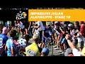 Download Impressive Julian Alaphilippe! - Stage 10 - Tour de France 2018 Video