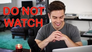 Download Reading dirty fanfic (DO NOT WATCH!!) Video