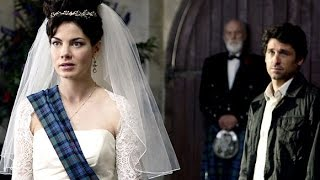 Download Top 10 Interrupted Movie Wedding Moments Video