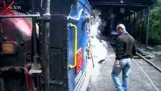Download Two Days in Darjeeling Video