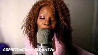 Download ASMR Microphone | Soft Spoken 👄 Video
