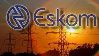 Download Eskom State of the System Briefing, 24 January 2017 Video