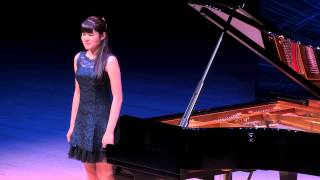 Download The power of music | Umi Garrett | TEDxOrangeCoast Video