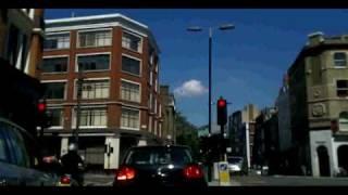 Download CLERKENWELL / ISLINGTON LONDON Video