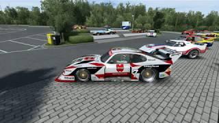 Download SONIDOS ANGELICALES / Raceroom / Capri VS Nords Video