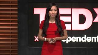 Download Life Begins at the End of Your Comfort Zone | Yubing Zhang | TEDxStanford Video