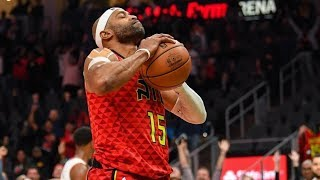 Download Best Dunks and Posterizes! NBA 2018-2019 Season Part 4 Video