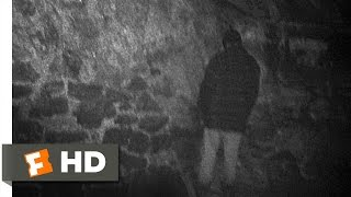 Download The Blair Witch Project (8/8) Movie CLIP - The House (1999) HD Video
