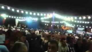 Download كلمة مصطفى بكرى فى مؤتمر فى حب مصر بالاقصر Video