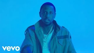 Download Fabolous, Velous, Chris Brown - Flipmode Video