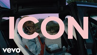 Download Jaden Smith - Icon Video