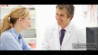 Download Differences Between AIDS and HIV // Patients with AIDS and HIV Positive Video