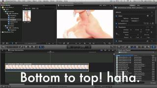 Download How to Keyframe in Final Cut Pro X (Tutorial!) Video