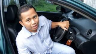 Download CARA MANASI MESIN YANG BENAR & KENAPA KNALPOT KELUAR AIR Video
